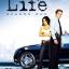 Life Season 1 / ไลฟ์ ศักดิ์ศรีผู้พิทักษ์ ปี 1 / 3 แผ่น DVD (บรรยายไทย) thumbnail 1