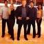 CSI: Miami Season 1 / ไขคดีปริศนาไมอามี่ ปี 1 / 7 แผ่น DVD (พากษ์ไทย+บรรยายไทย) thumbnail 1