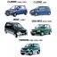 CD คู่มือซ่อมทั้งคัน และ Wiring Diagram Daihatsu รวมหลายรุ่น (DEUTH) รหัสสินค้า D-008 thumbnail 1