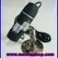 กล้อง ไมโครสโคป USB Microscope 50X - 500X ความละเอียด 2.0 M (ขาตั้งสั้น พร้อมซอฟแวร์วัดขนาด) thumbnail 1