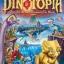 Dinotopia: Quest For The Ruby Sunstone / ไดโนโทเปีย บุกอาณาจักรไดโนเสาร์ ตอน ล่าอัญมณีมหาภัย / 1 แผ่น DVD (พากย์ไทย+บรรยายไทย) thumbnail 1