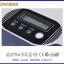 อินเวอร์เตอร์ โซล่าเซลล์ Solar Inverter Omniksol-1.0k-TL PV-Generate Power 1300W เทคโนโลยีจากประเทศเยอรมนี (สินค้า Pre-Order) thumbnail 2
