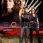 Bones Season 1 / โบนส์ พลิกซากปมมรณะ ปี 1 / 6 แผ่น DVD (พากษ์ไทย+บรรยายไทย) thumbnail 1