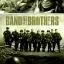 Band of Brothers / กองรบวีรบุรุษ / 6 แผ่น DVD (พากษ์ไทย+บรรยายไทย) thumbnail 1