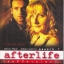 AfterLife Season 1 / ไขคดีผีตายโหง ปี 1 / 2 แผ่น DVD (พากย์ไทย+บรรยายไทย) thumbnail 1