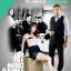 The Mentalist Season 3 / เดอะ เมนทัลลิสท์ เจาะจิตผ่าปริศนา ปี 3 / 5 แผ่น DVD (บรรยายไทย) thumbnail 1