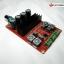 ภาคขยายเสียง Class D ระบบ สเตอริโอ 200 วัตต์ ( RMS ) Chip TPA3116 D2 ให้เบสดีที่สุด thumbnail 3