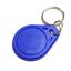 RFID Tag 13.56MHz แบบ พวงกญแจ thumbnail 1