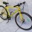 จักรยานมือสองญี่ปุ่น amico thumbnail 3