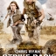 Strike Back Season 1 Chris Ryan's (2010) / สองพยัคฆ์สายลับข้ามโลก ปี 1 / 2 แผ่น DVD (บรรยายไทย) thumbnail 1