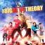 The Big Bang Theory Season 5 / ทฤษฎีวุ่นหัวใจ ปี 5 / 3 แผ่น DVD (บรรยายไทย) thumbnail 1