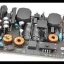 Power board IMAC A1419 (2012-2014) thumbnail 1