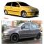 คู่มือซ่อมรถยนต์ FIAT PUNTO MK1 ทั้งคัน ปี 96-98 (3 และ 5 DOOR) รหัสสินค้า FT-001 thumbnail 1