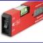 เครื่องมือวัดองศา เครื่องวัดมุม มิเตอร์วัดมุม มิเตอร์วัดองศาดิจิตอล พร้อมระดับน้ำ2ระดับ Digital Angle Finder Meter Protractor 2 Spirit Levels thumbnail 2