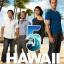 Hawaii Five-0 Season 2 / มือปราบฮาวาย ปี 2 / 6 แผ่น DVD (พากย์ไทย+บรรยายไทย) thumbnail 1
