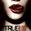 True Blood Season 1 / ทรูบลัด แวมไพร์พันธุ์ใหม่ ปี 1 / 5 แผ่น DVD (บรรยายไทย) thumbnail 1