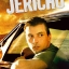 Jericho Season 1 / เจริโก้ หายนะเมืองคนบาป ปี 1 / 6 แผ่น DVD (บรรยายไทย) thumbnail 1