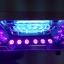 เครื่องอบเล็บเจล CCFL / LED 36W thumbnail 11