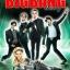 The Big Bang Theory Season 3 / ทฤษฎีวุ่นหัวใจ ปี 3 / 3 แผ่น DVD (บรรยายไทย) thumbnail 1