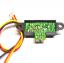 Infrared sensor Sharp GP2Y0A21 Distance 10cm - 80cm thumbnail 3