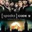 Spooks Code 9 / ปฏิบัติการฟัดหมายเลข 9 / 2 แผ่น DVD (พากษ์ไทย+บรรยายไทย) thumbnail 1