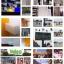 กล้องวงจรปิด Outdoor M AHD 1M HD thumbnail 4