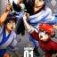 Gintama Part 5 / กินทามะ ปี 5 / 13 แผ่น DVD (พากย์ไทย+บรรยายไทย) thumbnail 1