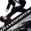 Transporter: The Series / ทรานสปอร์ตเตอร์ คนระห่ำชนนรก / 3 แผ่น DVD (พากษ์ไทย+บรรยายไทย) thumbnail 1