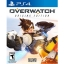 PS4: Overwatch - Origins Edition (Z3) [ส่งฟรี EMS] thumbnail 1