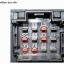 เครื่องมืออิมโม VAG Immo Emulator Can emulate good working immobiliser for any VW, A*udi, Seat, Skoda thumbnail 5