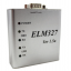 CTO Elm 327 1.5v Usb Can-Bus Scanner Elm327 Software (Intl) thumbnail 1
