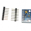 Gyro Module GY-45 (MMA8452) 3-Axis Accelerometer thumbnail 2