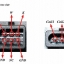 เครื่องมืออิมโม VAG Immo Emulator Can emulate good working immobiliser for any VW, A*udi, Seat, Skoda thumbnail 4