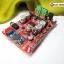 ภาคขยายเสียงดิจิตอล Bluetooth Class D TDA7492P ขนาด 2 X 25W, thumbnail 3