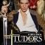 The Tudors Season 1 / เดอะ ทิวดอร์ส บัลลังก์รัก บัลลังก์เลือด ปี 1 / 3 แผ่น DVD (บรรยายไทย) thumbnail 1