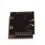 Mini NodeMCU Esp8266 Esp-12F thumbnail 4