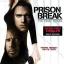 Prison Break: The Final Break / แผนลับแหกคุกนรก ภารกิจปิดฉากคุกนรก / 1 แผ่น DVD (พากษ์ไทย+บรรยายไทย) thumbnail 1