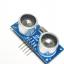 Sensor Ultrasonic Module HY-SRF05 Distance thumbnail 2