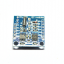 Tiny DS1307 RTC Real Time Clock Module 24C32 thumbnail 2