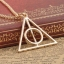 Harry Potter necklaces thumbnail 1