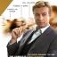 The Mentalist Season 1 / เดอะ เมนทัลลิสท์ เจาะจิตผ่าปริศนา ปี 1 / 6 แผ่น DVD (บรรยายไทย) thumbnail 1