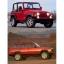 คู่มือซ่อมทั้งคันและ Wiring Diagram Jeep Cherokee,Wrangler ปี 1995 (2.5L,4.0L) (EN) thumbnail 1