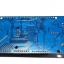 Arduino MEGA 2560 R3 พร้อมสาย USB (ราคาถูก) thumbnail 3