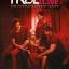 True Blood Season 4 / ทรูบลัด แวมไพร์พันธุ์ใหม่ ปี 4 / 5 แผ่น DVD (บรรยายไทย) thumbnail 1