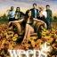 Weeds Season 2 / ม่ายชุลมุน ปี 2 / 2 แผ่น DVD (บรรยายไทย) thumbnail 1