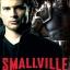 Smallville Season 9 / สมอลวิลล์ ผจญภัยหนุ่มน้อยซูเปอร์แมน ปี 9 / 6 แผ่น DVD (บรรยายไทย) thumbnail 1