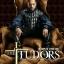 The Tudors Season 3 / เดอะ ทิวดอร์ส บัลลังก์รัก บัลลังก์เลือด ปี 3 / 4 แผ่น DVD (บรรยายไทย) thumbnail 1