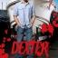 Dexter Season 2 / เด็กซเตอร์ เชือดพิทักษ์คุณธรรม ปี 2 / 4 แผ่น DVD (บรรยายไทย) thumbnail 1