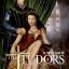 The Tudors Season 2 / เดอะ ทิวดอร์ส บัลลังก์รัก บัลลังก์เลือด ปี 2 / 3 แผ่น DVD (บรรยายไทย) thumbnail 1