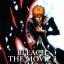 Bleach The Movie 3: Fade To Black / บลีช เทพมรณะ เดอะมูฟวี่ 3 ตอน แด่เธอผู้สิ้นสูญ / 1 แผ่น DVD (พากย์ไทย+บรรยายไทย) thumbnail 1